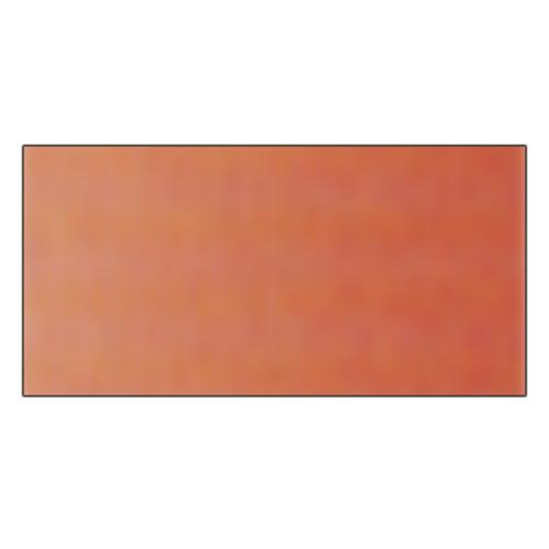 カランダッシュ パブロ色鉛筆 063イングリッシュレッド
