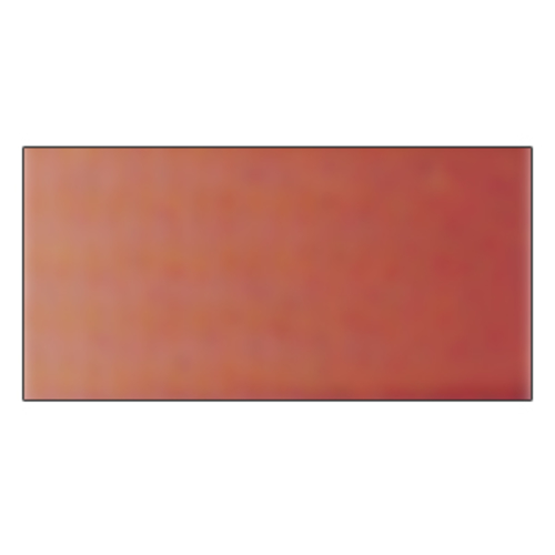 カランダッシュ パブロ色鉛筆 065ラセット