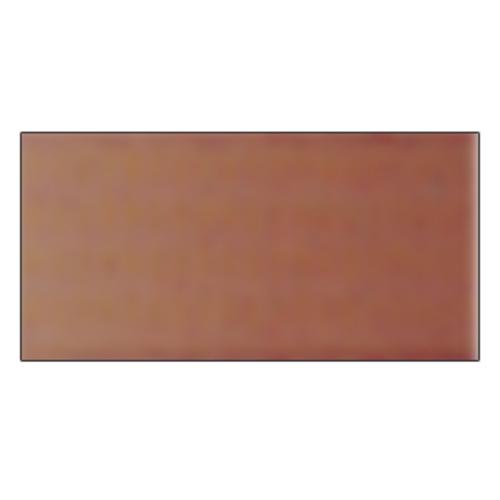 カランダッシュ パブロ色鉛筆 067マホガニー