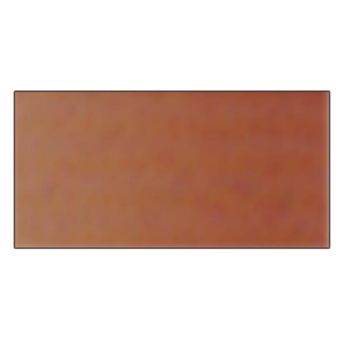 カランダッシュ パブロ色鉛筆 069バーントシェンナ