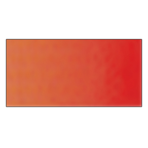 カランダッシュ パブロ色鉛筆 070スカーレット