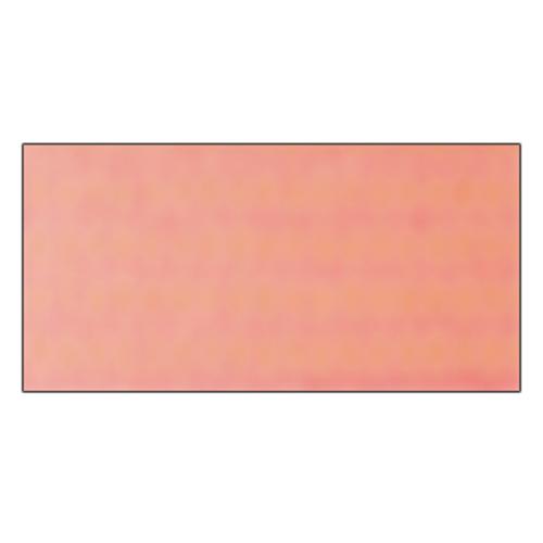 カランダッシュ パブロ色鉛筆 071サーモンピンク
