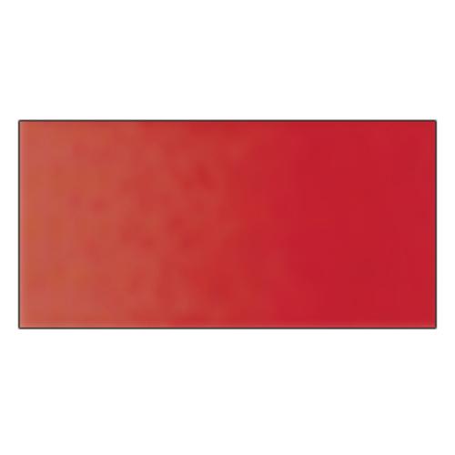 カランダッシュ パブロ色鉛筆 075インディアンレッド