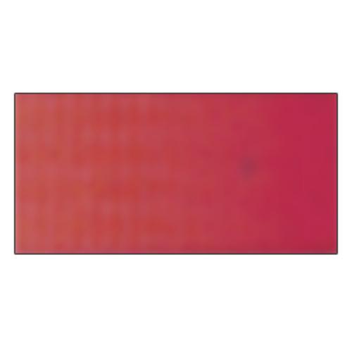 カランダッシュ パブロ色鉛筆 080カーマイン