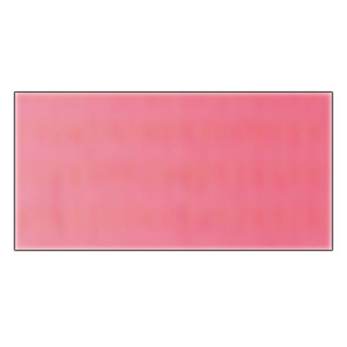 カランダッシュ パブロ色鉛筆 081ピンク