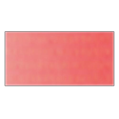 カランダッシュ パブロ色鉛筆 082ローズピンク