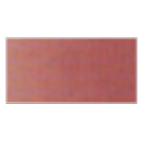 カランダッシュ パブロ色鉛筆 085ボルドーレッド