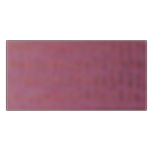カランダッシュ パブロ色鉛筆 089ダークカーマイン