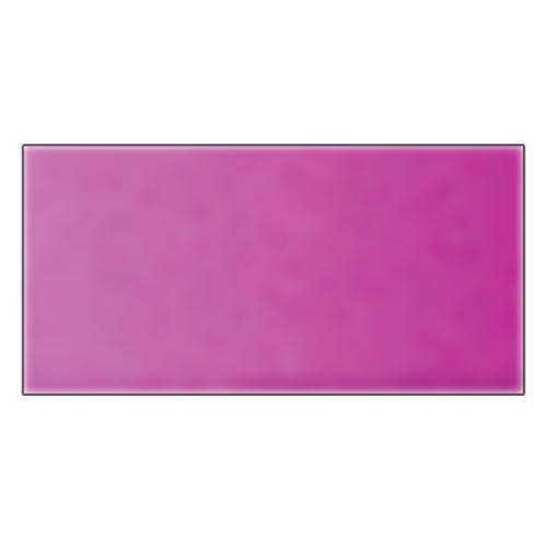 カランダッシュ パブロ色鉛筆 090パープル