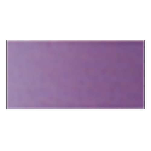 カランダッシュ パブロ色鉛筆 099オウバジーン