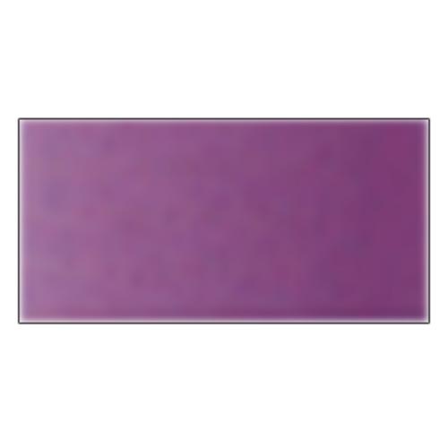 カランダッシュ パブロ色鉛筆 100パープルバイオレット