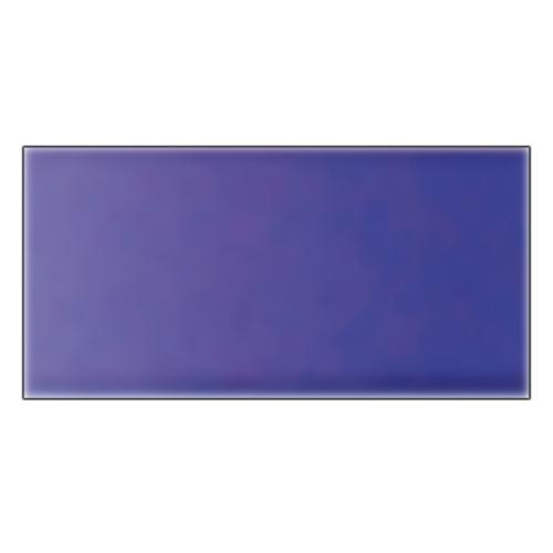 カランダッシュ パブロ色鉛筆 130ロイヤルブルー