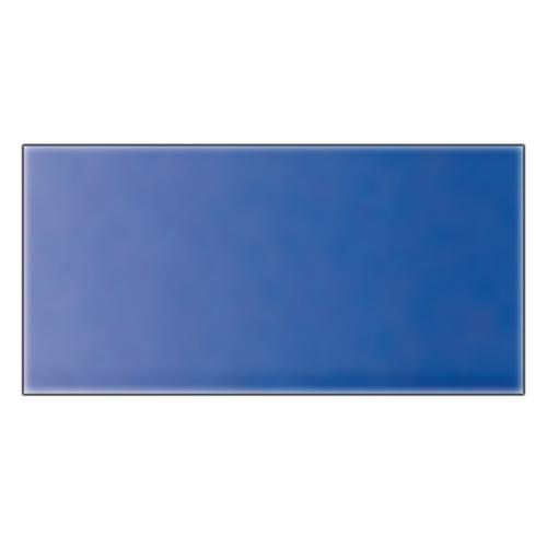 カランダッシュ パブロ色鉛筆 145ブルーイッシュグレー