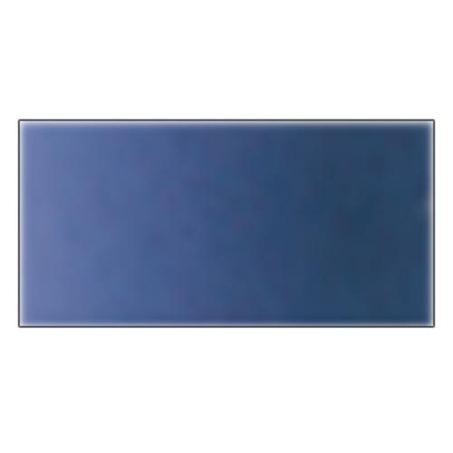 カランダッシュ パブロ色鉛筆 149ナイトブルー