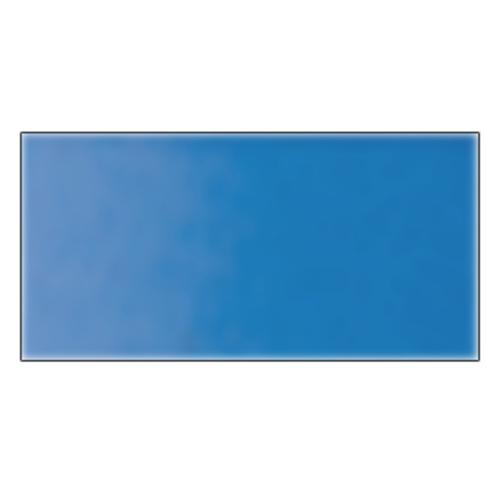 カランダッシュ パブロ色鉛筆 151パステルブルー
