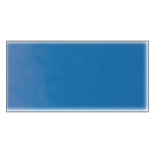 カランダッシュ パブロ色鉛筆 155ブルージーンズ