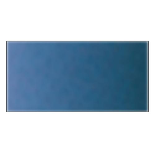 カランダッシュ パブロ色鉛筆 159プルシャンブルー