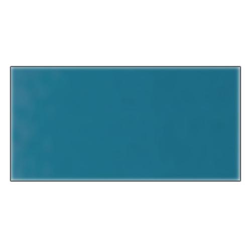 カランダッシュ パブロ色鉛筆 160コバルトブルー