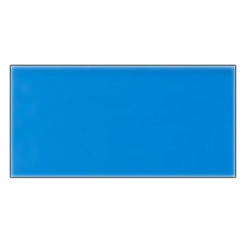 カランダッシュ パブロ色鉛筆 161ライトブルー
