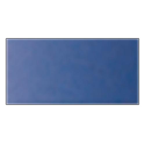 カランダッシュ パブロ色鉛筆 169マリンブルー