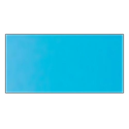 カランダッシュ パブロ色鉛筆 171ターコイズブルー