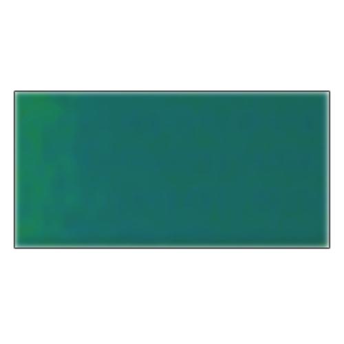 カランダッシュ パブロ色鉛筆 180マラカイトグリーン