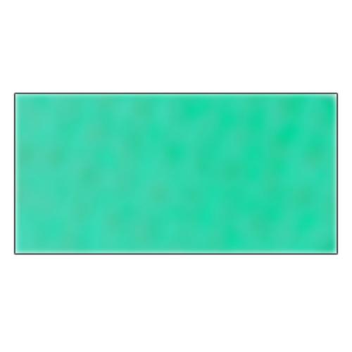 カランダッシュ パブロ色鉛筆 181ライトマラカイトグリーン
