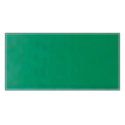 カランダッシュ パブロ色鉛筆 190グリーンイッシュブルー