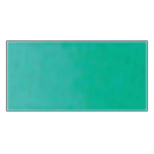 カランダッシュ パブロ色鉛筆 191ターコイズグリーン