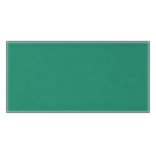 カランダッシュ パブロ色鉛筆 195オパールグリーン