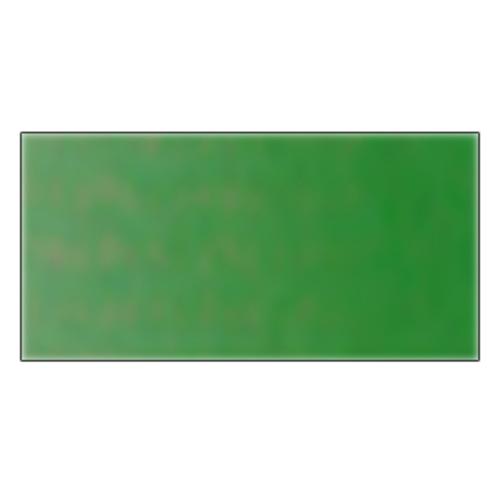 カランダッシュ パブロ色鉛筆 200ブルーイッシュグリーン