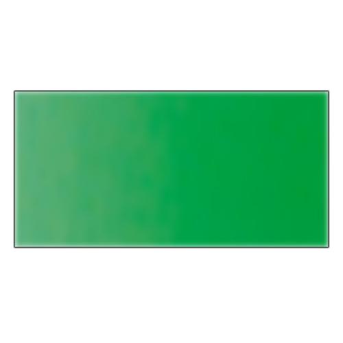 カランダッシュ パブロ色鉛筆 201ベロネーゼグリーン