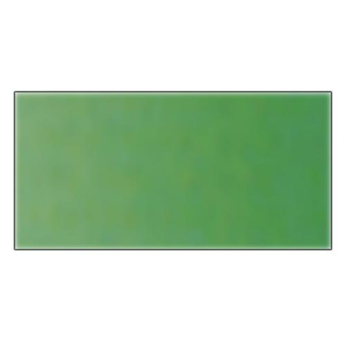 カランダッシュ パブロ色鉛筆 210エメラルドグリーン