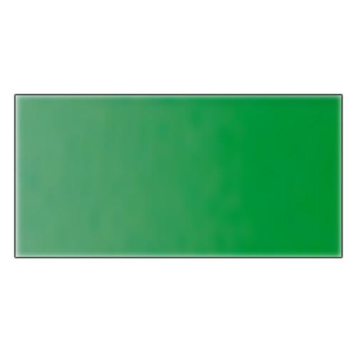 カランダッシュ パブロ色鉛筆 215グレーイッシグリーン
