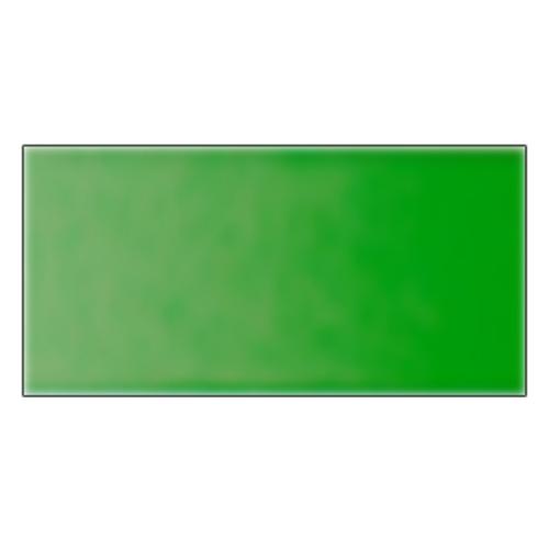 カランダッシュ パブロ色鉛筆 220グラスグリーン