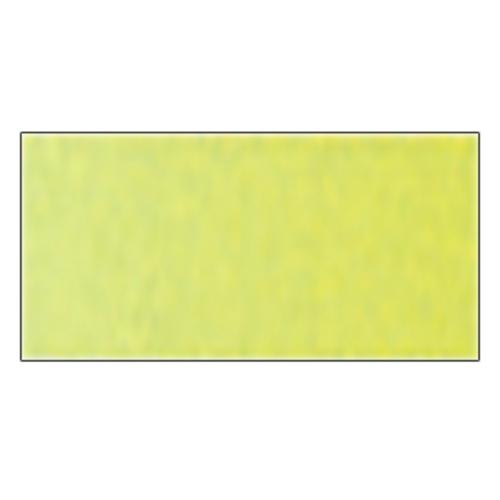 カランダッシュ パブロ色鉛筆 221ライトグリーン