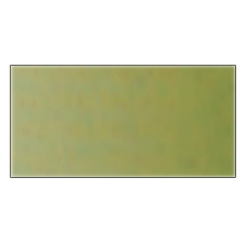 カランダッシュ パブロ色鉛筆 225モスグリーン