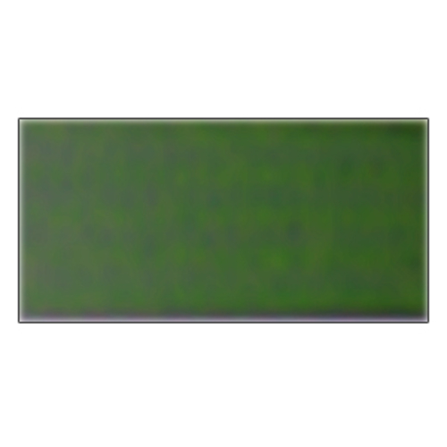 カランダッシュ パブロ色鉛筆 229ダークグリーン