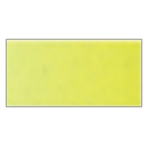 カランダッシュ パブロ色鉛筆 231ライムグリーン