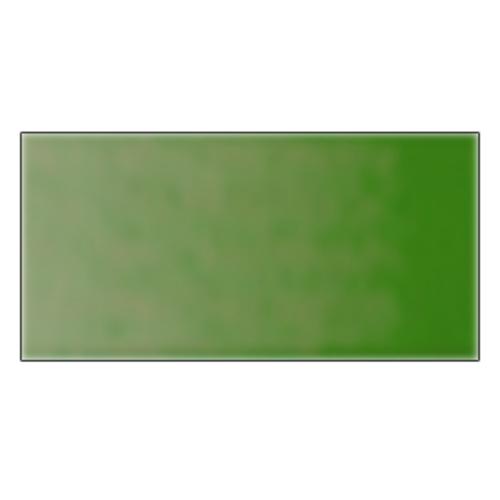 カランダッシュ パブロ色鉛筆 239スプルースグリーン