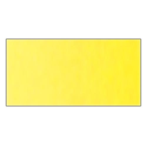 カランダッシュ パブロ色鉛筆 240レモンイエロー