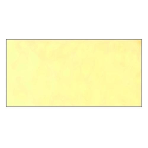カランダッシュ パブロ色鉛筆 241ライトレモンイエロー
