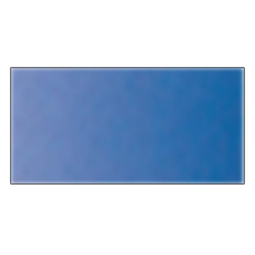 カランダッシュ パブロ色鉛筆 260ブルー