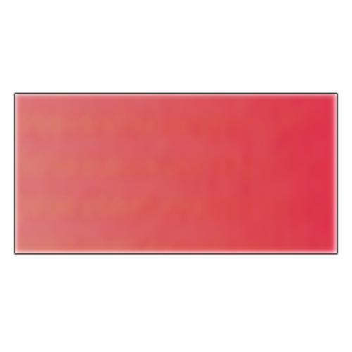 カランダッシュ パブロ色鉛筆 280ルビーレッド