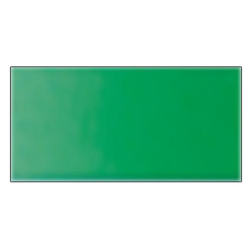 カランダッシュ パブロ色鉛筆 290エンパイアグリーン