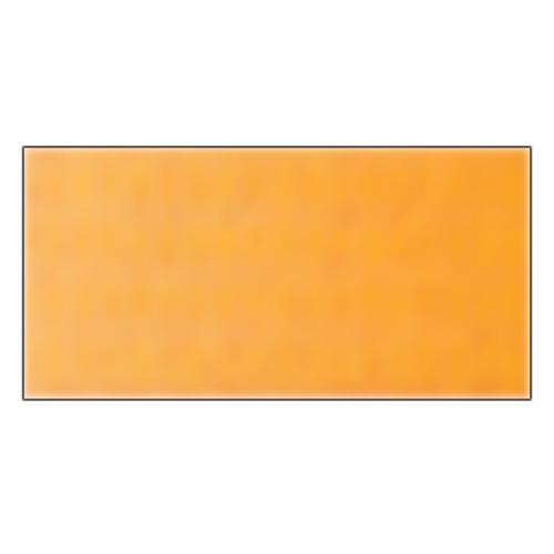 カランダッシュ パブロ色鉛筆 300ファストオレンジ