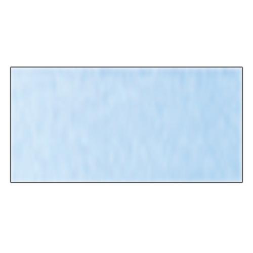 カランダッシュ パブロ色鉛筆 371ブルーイッシュペール