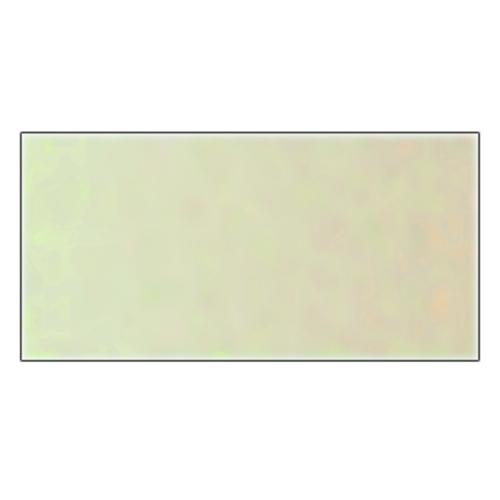 カランダッシュ パブロ色鉛筆 401アッシュグレー