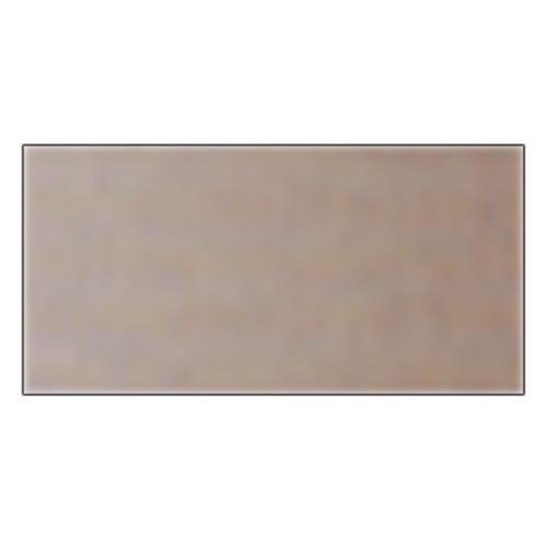カランダッシュ パブロ色鉛筆 404ブラウニッシュベージュ