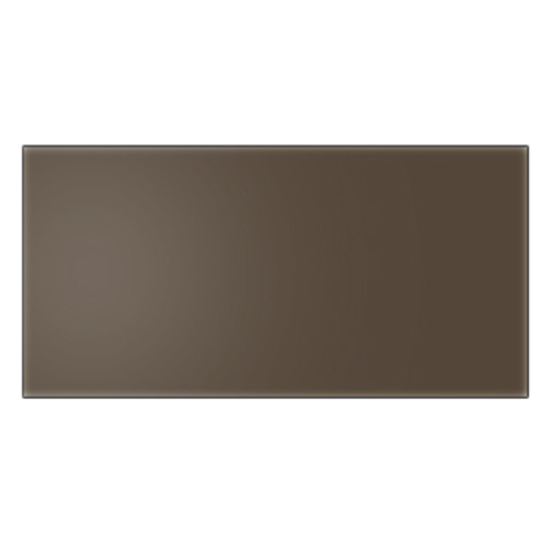 カランダッシュ パブロ色鉛筆 407セピア